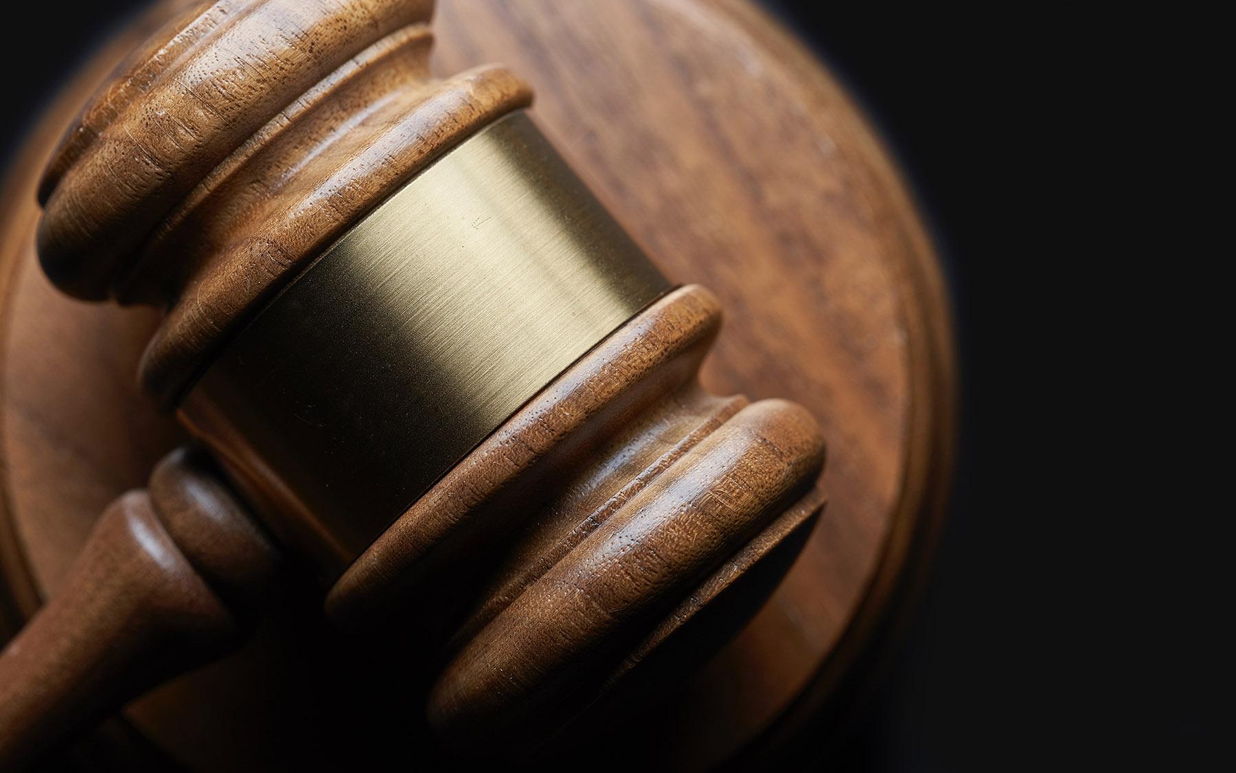 Criminal Justice | Lake Michigan College