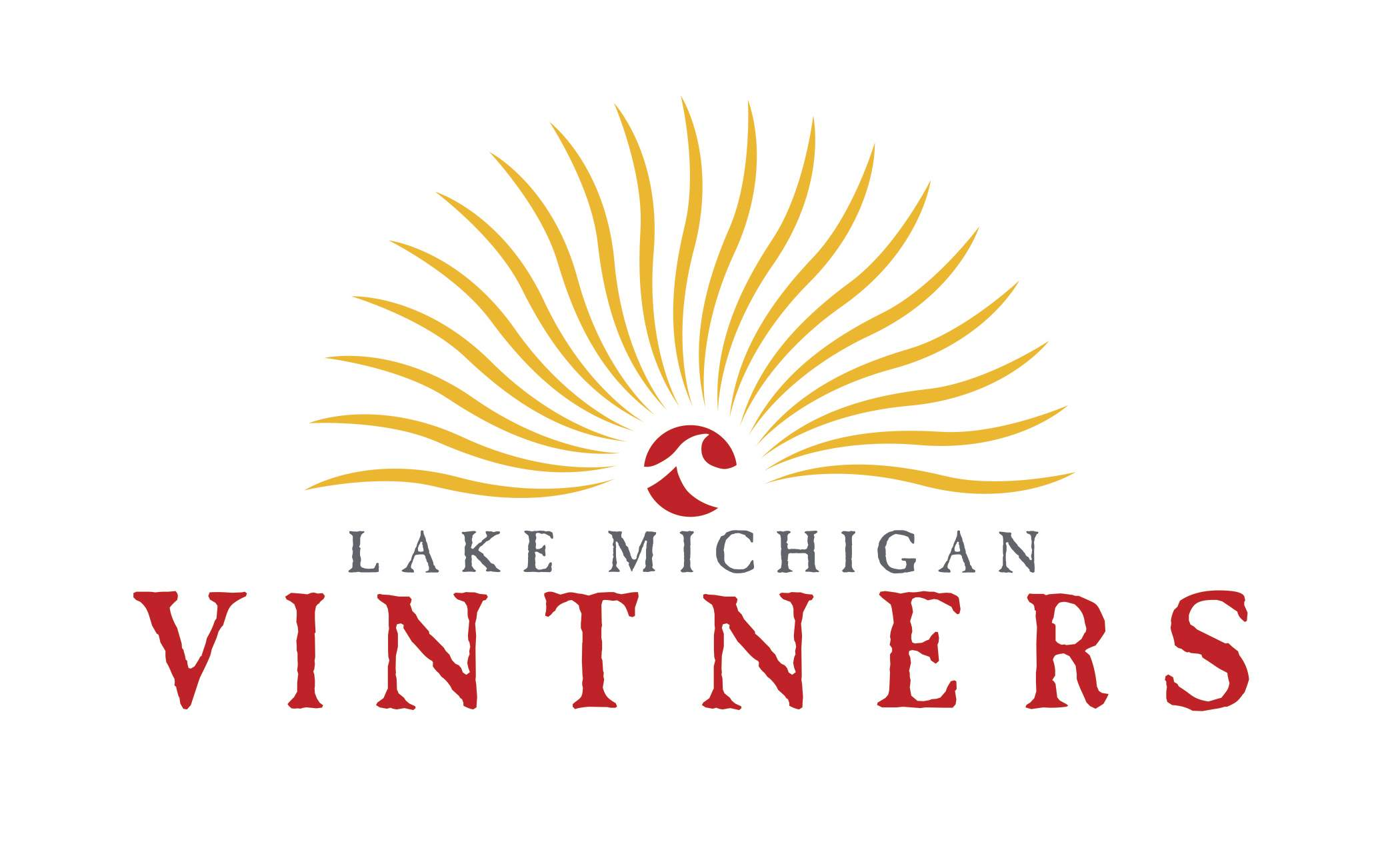 Lake Michigan Vintners Logo