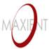 Maxient logo and link