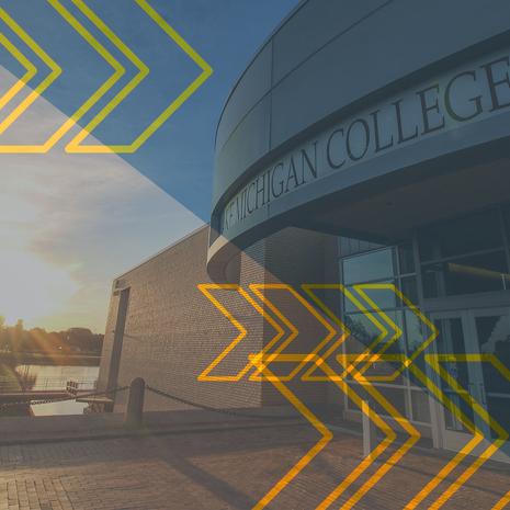 Lake Michigan College | Benton Harbor • Niles • South Haven