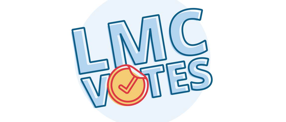 LMC Votes graphic