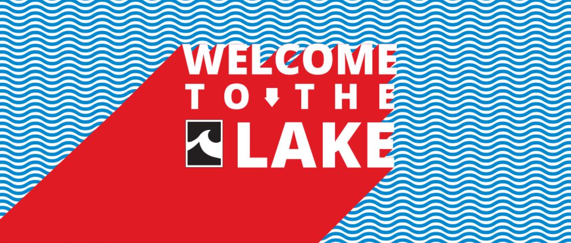 Welcome Week Fall 2018 | Lake Michigan College
