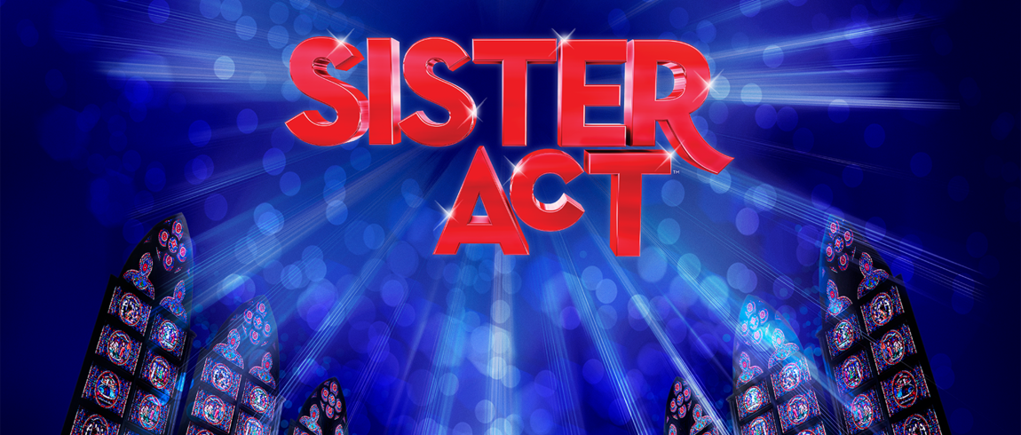 """Sister Act"" at Lake Michigan College"